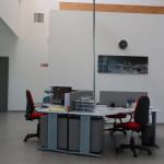 Alkimia Srl, azienda di riferimento nella vendita ed assistenza di apparecchi da laboratorio