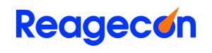 reagecon_logo