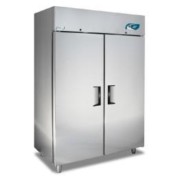 Evermed - Congelatori verticali LDF 1160