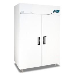 Evermed - Congelatori verticali LDF 1365