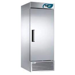 Evermed - Congelatori verticali LDF 270