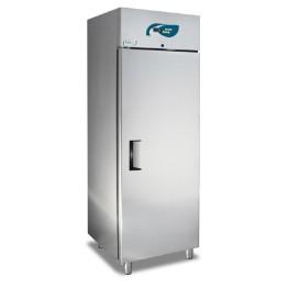 Evermed - Congelatori verticali LDF 370