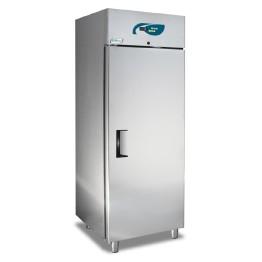 Evermed - Congelatori verticali LDF 530
