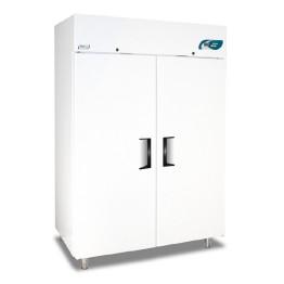 Evermed - Congelatori verticali LDF 925