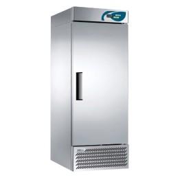 Evermed - Congelatori verticali PDF 270