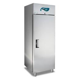 Evermed - Congelatori verticali PDF 440