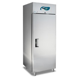 Evermed - Congelatori verticali PDF 625