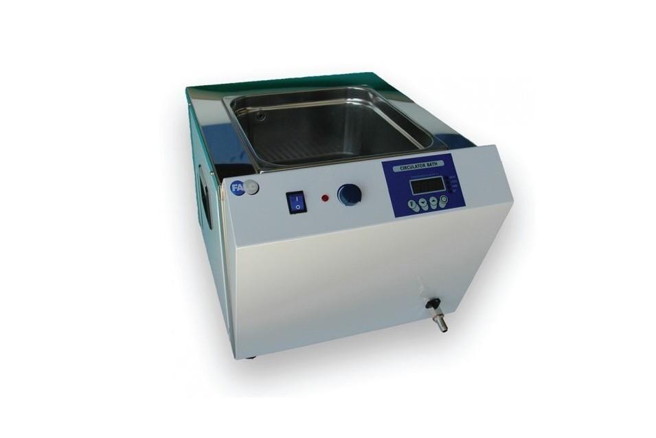 Bagni termostatici e ad ultrasuoni archivi alkimia srl