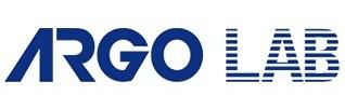 Logo ArgoLab