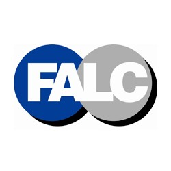 Logo Falc