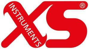 Logo XS instruments