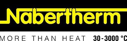 Nabertherm Logo