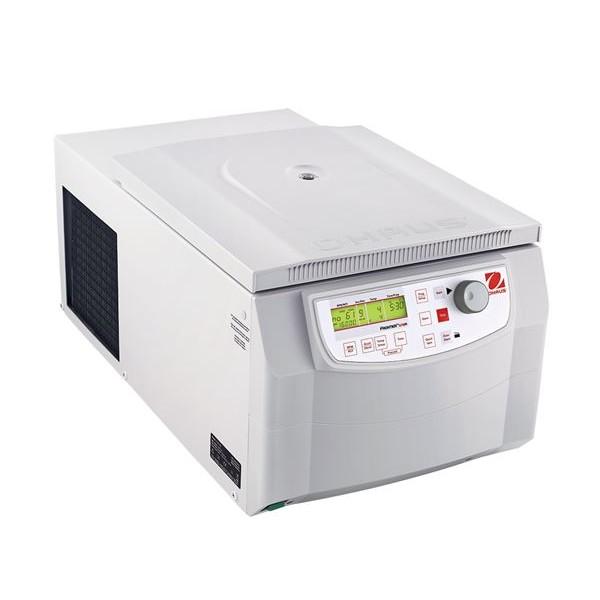 Ohaus - Centrifughe professionali FC5718 refrigerante