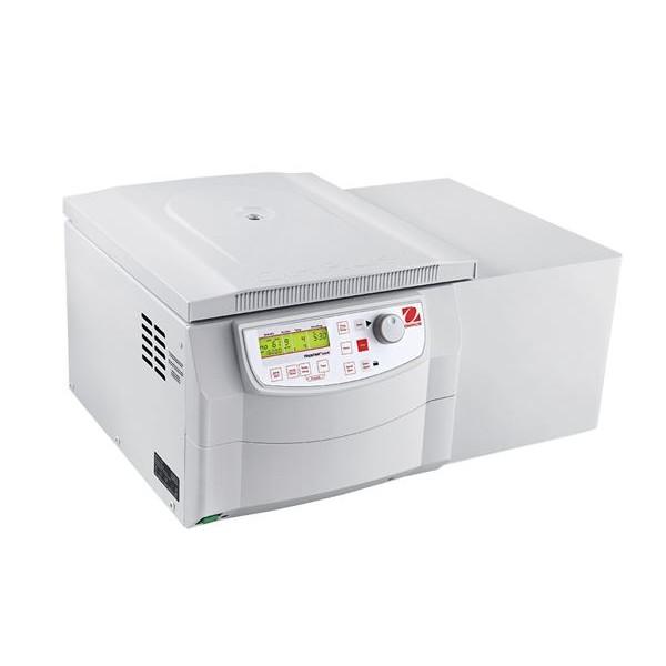 Ohaus - Centrifughe professionali FC5816 refrigerante