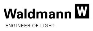 Waldmann Loro orizzontale