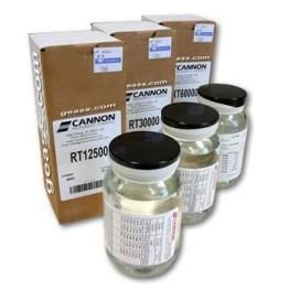 BYK Gardner - Oli siliconici - Fluidi standard