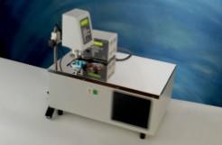 Fungilab - Bagni termostatici per viscosimetri - Thermovisc 100F8