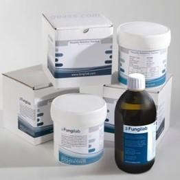Fungilab - Oli siliconici - Fluidi standard