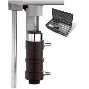 Fungilab - Sistema LCP per basse viscosità