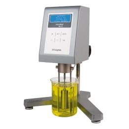 Fungilab - Viscosimetri rotazionali serie Adv