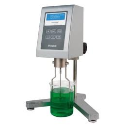 Fungilab - Viscosimetri rotazionali serie One