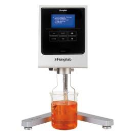 Fungilab - Viscosimetri rotazionali serie Smart