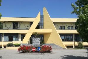 Enoday 2018 Asti - Consorzio per la tutela dell'Asti