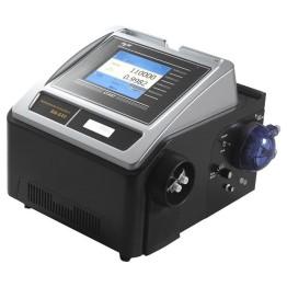 KEM - Densimetri da banco DA-640