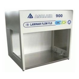 ASAL - Cappe a flusso laminare orizzontale FLO 900