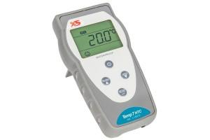 Termometri digitali XS Temp 7 NTC