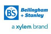 Logo Bellingham & Stanley