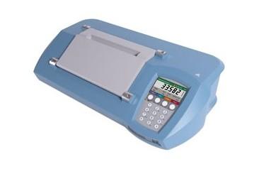 Polarimetro da banco digitale serie ADP400 B&S