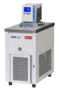 ArgoLab - Termocriostato CB 5-10