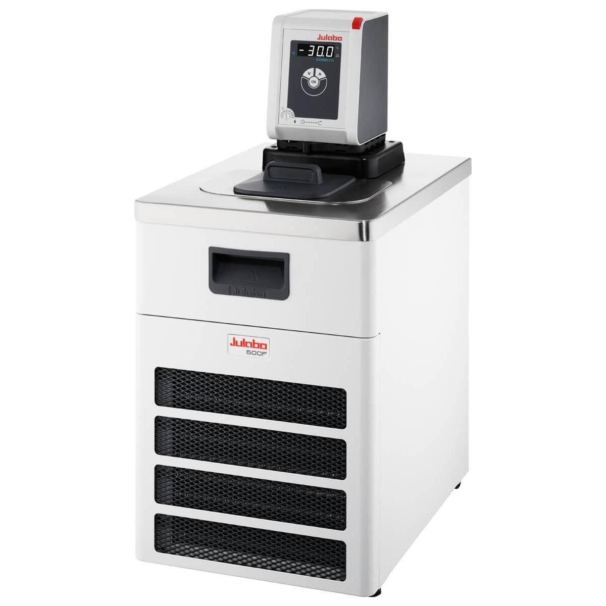 Julabo - Termostati a circolazione serie Corio CD-600F